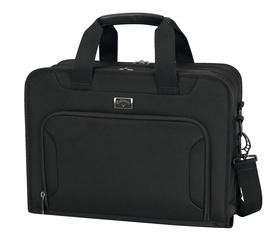 NEW Callaway Golf Chev18 Deluxe LAPTOP BRIEF Travel Bag Carry Case