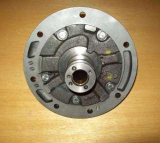 FORD C4 Transmission Front Pump