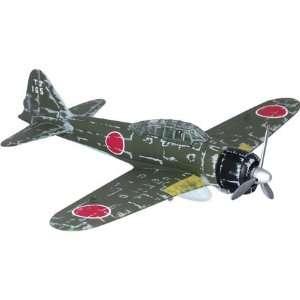 Corgi Aviation Archive Legends Series US33107 Mitsubishi