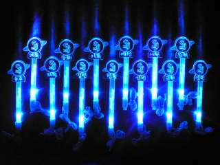 SUPER JUNIOR Light Stick for concert KPOPstore SM SUJU