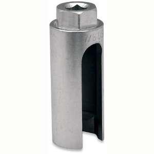 784 Oxygen Sensor Tool For Harley Davidson Touring Models Automotive