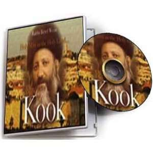 Man in the Holy Land   3 CD ROM Series   By Rabbi Berel Wein: Software