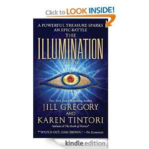 Novel: Jill Gregory, Karen Tintori:  Kindle Store