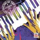 the Seventies Classic 70s (CD, Nov 1998, Time/Life Music) (CD, 1998