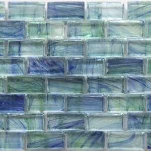 CERAMIC TILE BACKSPLASH PATTERNS « Free Patterns