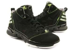 ADIDAS ADIZERO SHADOW Mens Basketball Shoes