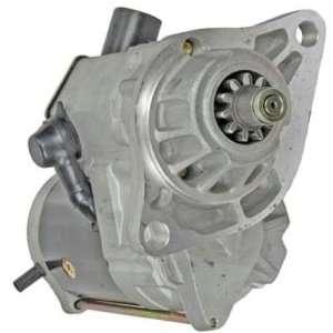 GMC TRUCK T8500 WT5500 7.1 7.8 ISUZU EVR FRR FSR FTR FVR Automotive