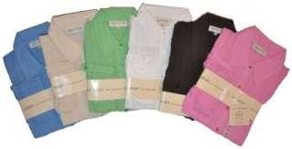 JONES NEW YORK women roll sleeve shirt top S M L XL XXL
