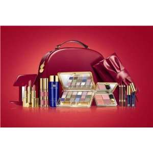 Estee Lauders Holiday Blockbuster Gift Set, Dillards at Sooner Mall