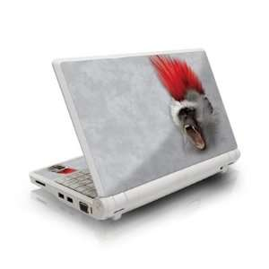 Punky Design Asus Eee PC 900 Skin Decal Cover Protective