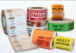 Stickers, Decals items in Labels