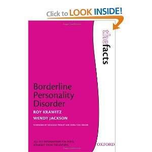 Personality Disorder Information http://www.popscreen.com/p/MTAwNjA0Mzky/Borderline-Personality-Disorder-The-Tests-and-Emails-From-BPD-j-