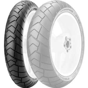 Pirelli Scorpion Sync Dual Sport Motorcycle Tire   110