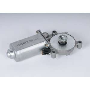 Buick/Cadillac/Chevrolet/Oldsmobile Window Regulator Motor Automotive