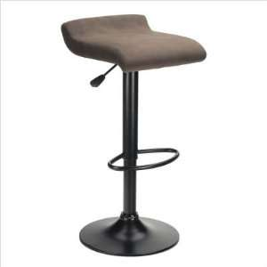 Winsome Marni Air Lift Stool (93189)