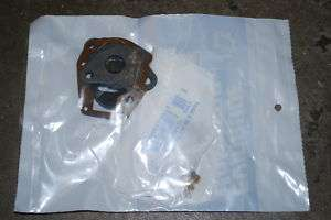 Johnson/Evinrude OEM Outboard Carb Kit 439071 BRP/OMC