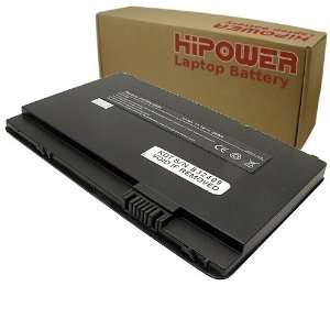 Hipower 3 Cell Laptop Battery For HP Mini 1010NR, 1030NR