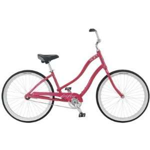 Sun Bicycles Drifter CB Bike Sun Drifter Aly L16 11 Cb Pnk