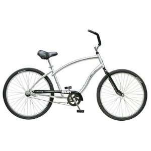 SUN BICYCLES BIKE SUN DRIFTER ALY L16TYP R CB BRUSH09