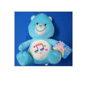 Care Bears Welcome to CareaLot  Wikipedia