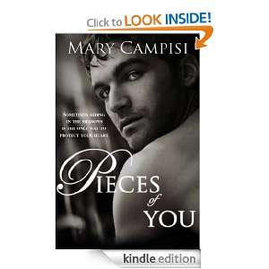 of You (The Betrayed Trilogy) Mary Campisi  Kindle Store