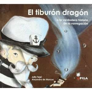 ; Flores Marco, Edu; Aguirre Carballido, Ramón Tejel Palacios Books