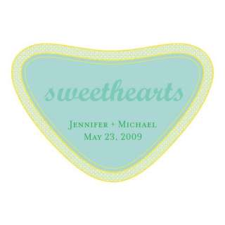 Bulk 72 Heart Shaped Candy Wedding/Party Favor Boxes