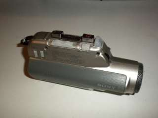 Sony Mic n Micro M 100MC MICRO CASSETTE CORDER   REPAIR