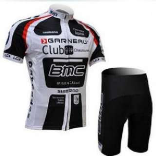 2012 New Cycling Bicycle Bike Comfortable Sport Outdoor Jersey