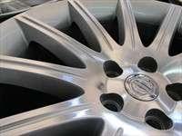 Four 07 10 Chrysler 300 300C Factory 20 Wheels Rims OEM 2281