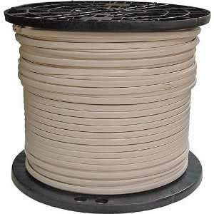 Romex Building Wire, NM B 14/2 Home Improvement