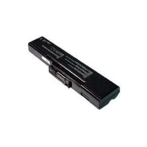 X32, IBM ThinkPad X30, X31 Series Laptop Battery, Compatible Part