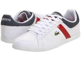 Lacoste Evershot T men mens casual shoes sneaker 722SPM6342001 BRAND