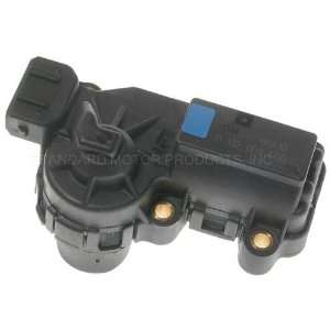 Standard Products Inc. TH358 Fuel Injection Throttle Control Actuator