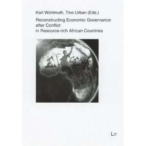 Management) (9783825804688) Karl Wohlmuth, Tino Urban Books