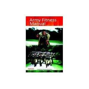 (9788170493426) Canadian Forces Personnel Support Agency Books