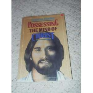 Possessing the Mind of Christ (9780917726644): Frances