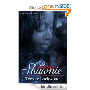 Start reading Saving Shawnie on your Kindle in under a minute . Don