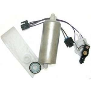 97 Buick Fuel Pump Complete Repair Kit MU128 Century Regal