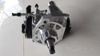 06 11 Hilux hiace electronic diesel fuel injection pump