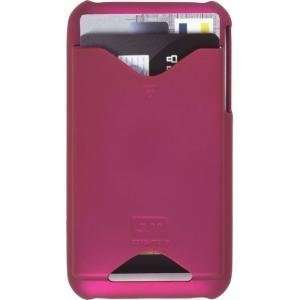 Case Mate ID Credit Card Case for iPhone 3G & 3GS, Hot