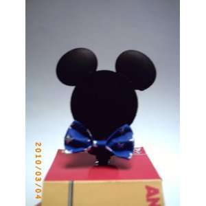 Disney Mickey Mouse Antenna Ball Topper