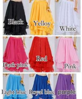 available now royal blue light blue dark pink pink red