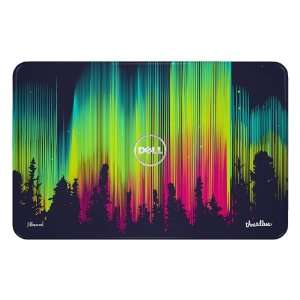 SWITCH by Design Studio   Electric Sky Lid for Dell