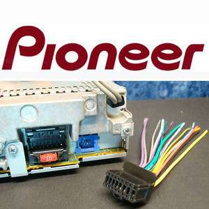 pioneer deh 2000mp wiring diagram get free image about wiring diagram