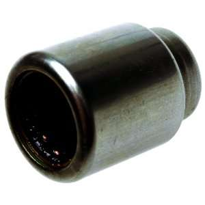 ACDelco DB50430 Generator Rotor Shaft Bearing Automotive