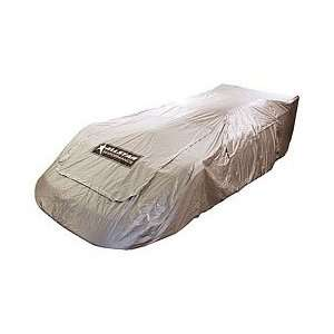 Allstar ALL23302 Car Cover Dirt Late Model Automotive