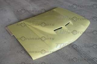 VIS 92 99 Chevy Suburban Fiberglass Hood OUTLAW 2 95/96