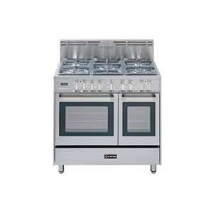 112238215686142547 further 1503120 furthermore C shld as well Product details together with Ice Maker Wiring. on kenmore elite 40