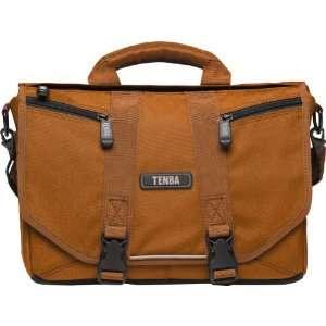 Tenba Mini Messenger Bag (Platinum) Electronics